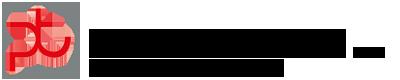 Logo Platt & Tscharntke
